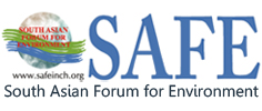 South Asian Forum for Enviornment